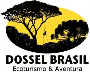 logo Dossel (2) (2)