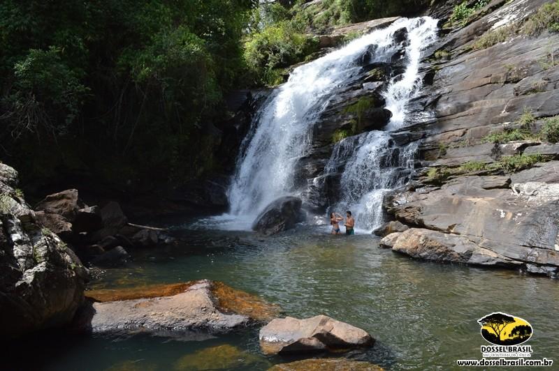 Cachoeira-das-Três-Quedas-2ª-queda.