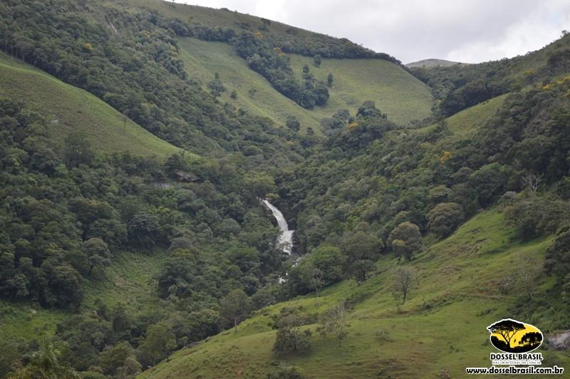 Cachoeira-das-Três-Quedas