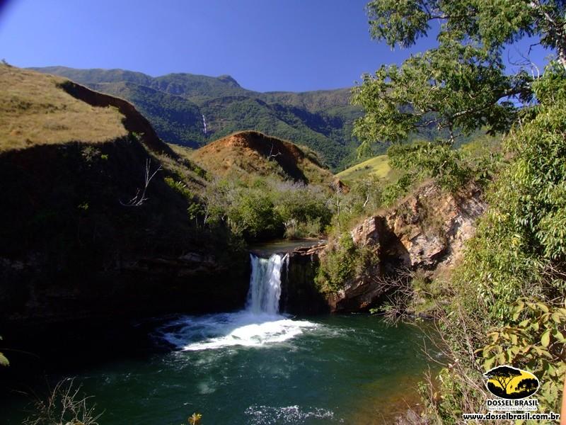 Cachoeira-do-Caldeirão-Baependi-