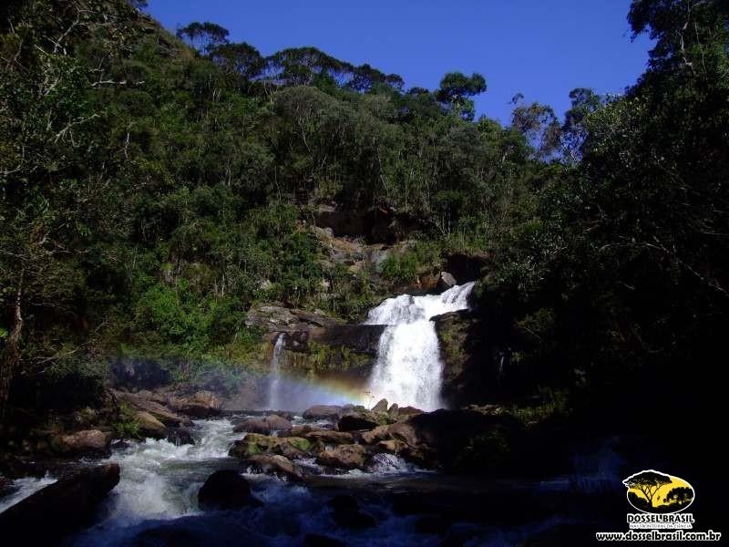 Cachoeiras-do-Sertão-Rio-Santo-Agstinho-Baependi
