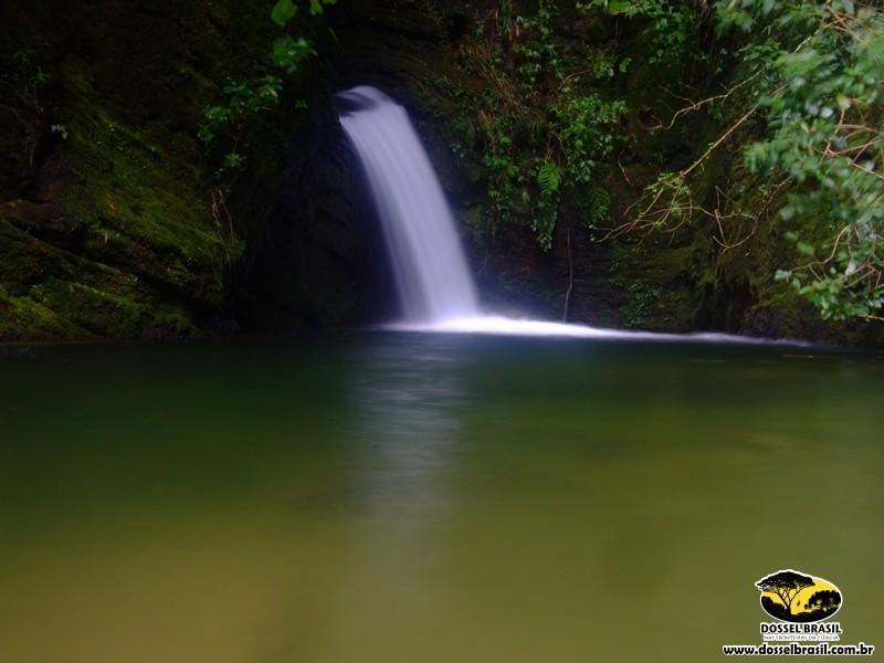 Poço-Verde-Serra-do-Canjica-
